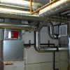 Offers 102_hvac_about_1_ths