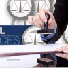 bspn.by - Profile - Results from #48 60_cyprus-legal-services_ths